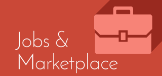 Jobs and Market Place